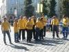 091004-bukovyna-mile-foto-olgamazurashu-12_0