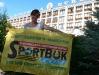 p1560837-lupu-sportbuk-com-copy