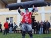 101024-bogatyr-bukovyny-mamaivtsi-sportbuk-com-10