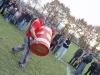101024-bogatyr-bukovyny-mamaivtsi-sportbuk-com-104
