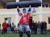 101024-bogatyr-bukovyny-mamaivtsi-sportbuk-com-11