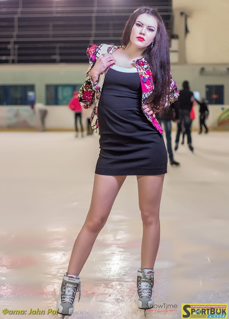 11-pilat-aisha-pol-sportbuk-com-1