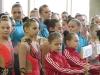 110325-ukr-gimnastyka-shkolyari-sportbuk-com-1