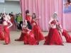 110325-ukr-gimnastyka-shkolyari-sportbuk-com-10