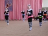 110325-ukr-gimnastyka-shkolyari-sportbuk-com-7