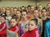 110325-ukr-gimnastyka-shkolyari-sportbuk-com-8