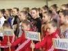 110325-ukr-gimnastyka-shkolyari-sportbuk-com-9