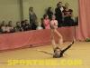 110326-ukr-gimnastyka-shkolyari-sportbuk-com-11