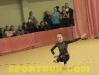 110326-ukr-gimnastyka-shkolyari-sportbuk-com-15