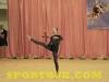 110326-ukr-gimnastyka-shkolyari-sportbuk-com-16