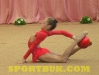 110326-ukr-gimnastyka-shkolyari-sportbuk-com-2
