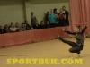 110326-ukr-gimnastyka-shkolyari-sportbuk-com-20