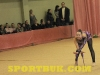 110326-ukr-gimnastyka-shkolyari-sportbuk-com-21