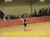 110326-ukr-gimnastyka-shkolyari-sportbuk-com-22