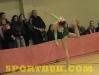 110326-ukr-gimnastyka-shkolyari-sportbuk-com-23
