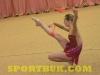 110326-ukr-gimnastyka-shkolyari-sportbuk-com-26