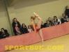 110326-ukr-gimnastyka-shkolyari-sportbuk-com-27