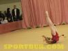 110326-ukr-gimnastyka-shkolyari-sportbuk-com-28