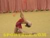110326-ukr-gimnastyka-shkolyari-sportbuk-com-29