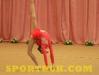 110326-ukr-gimnastyka-shkolyari-sportbuk-com-3