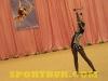 110326-ukr-gimnastyka-shkolyari-sportbuk-com-30