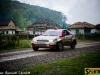 140824-ukr-rali-1-orlyne-gnizdo-g-sportbuk-com-22