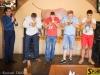 140906-pyvfest-syluet-g-sportbuk-com-16
