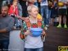 140907-pyvfest-syluet-g-sportbuk-com-10-alina