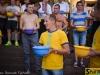 140907-pyvfest-syluet-g-sportbuk-com-11-fleshmob-heshko