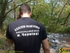 140920-box-kolizey-uborka-sportbuk-com-17