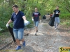 140920-box-kolizey-uborka-sportbuk-com-21