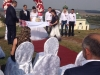 140921-alinka-vitaliy-sandulyak-vesillya-sportbuk-com-10