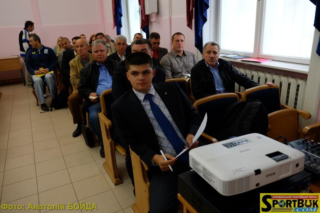 140923-asambleya-nok-b-cv-sportbuk-com-10