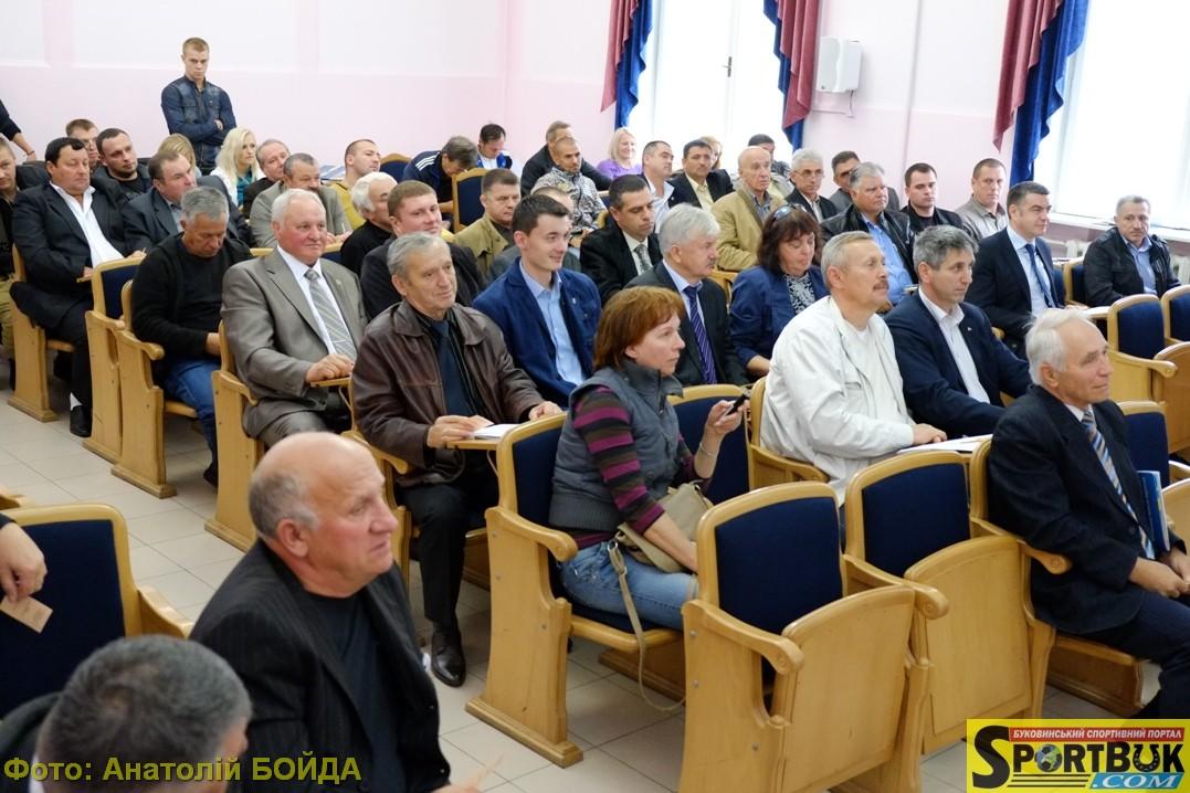 140923-asambleya-nok-b-cv-sportbuk-com-122