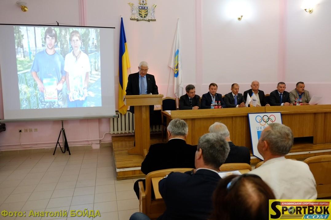 140923-asambleya-nok-b-cv-sportbuk-com-13