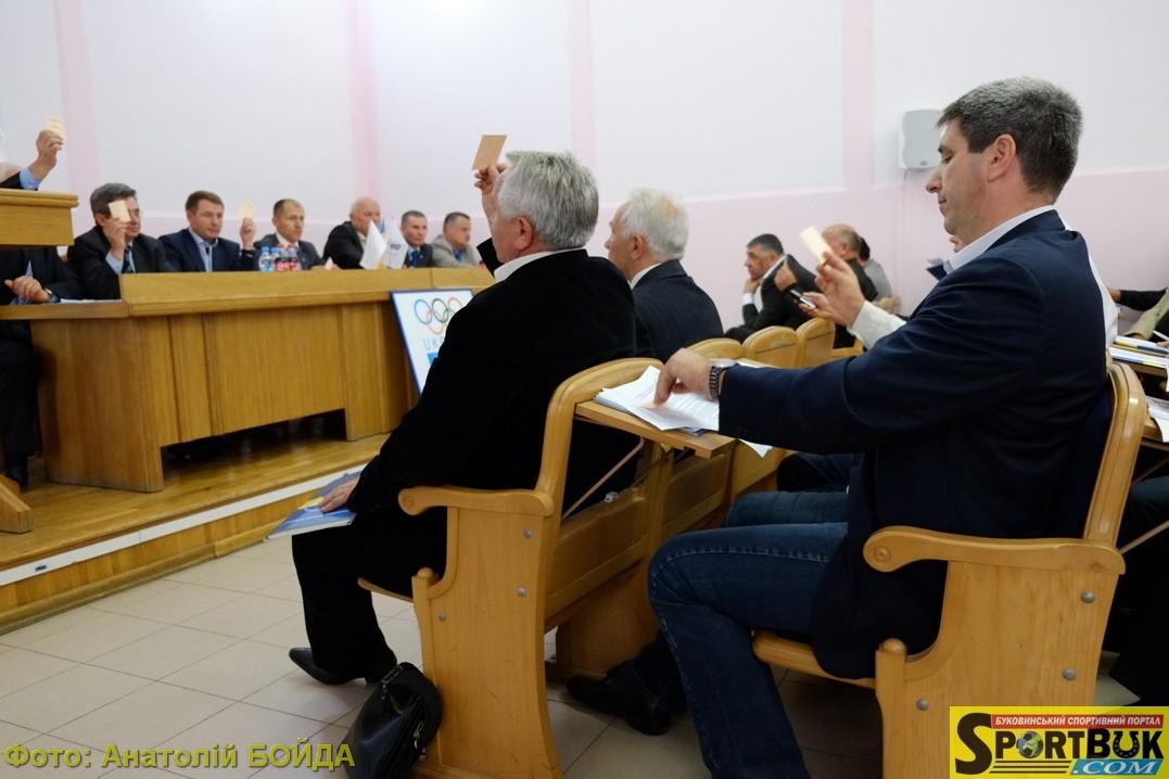 140923-asambleya-nok-b-cv-sportbuk-com-138
