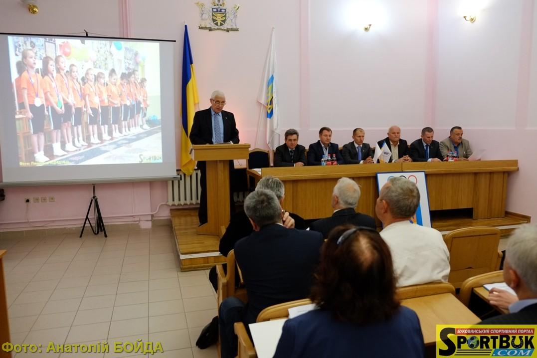 140923-asambleya-nok-b-cv-sportbuk-com-14