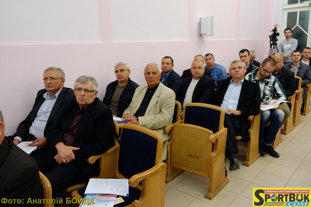 140923-asambleya-nok-b-cv-sportbuk-com-25