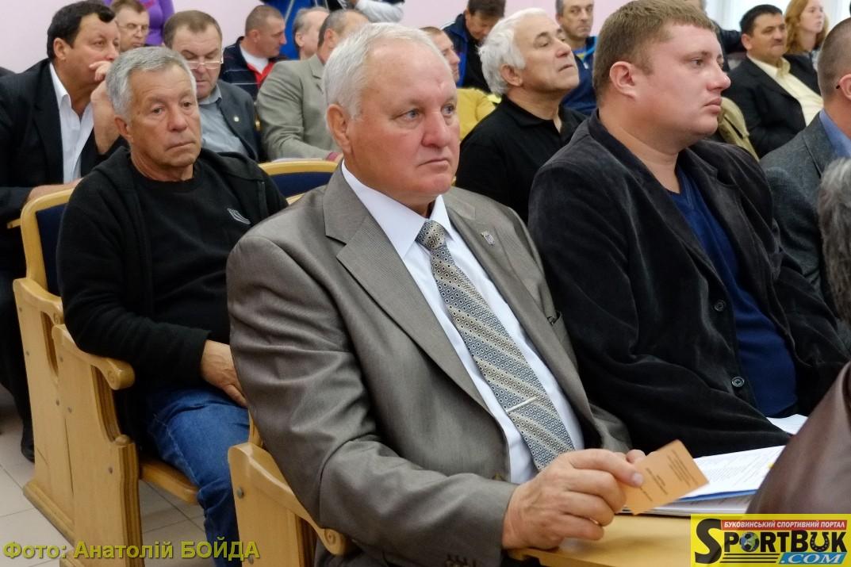 140923-asambleya-nok-b-cv-sportbuk-com-26