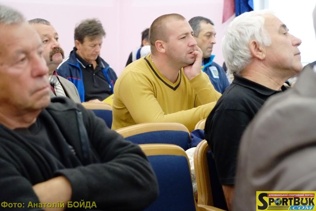 140923-asambleya-nok-b-cv-sportbuk-com-31