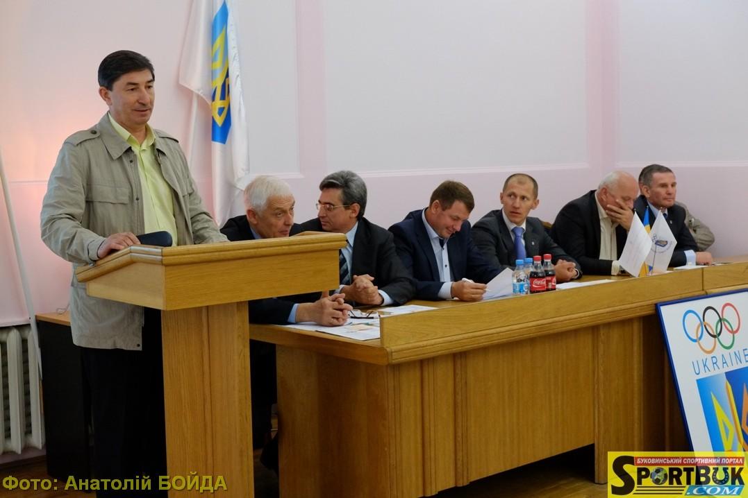 140923-asambleya-nok-b-cv-sportbuk-com-58
