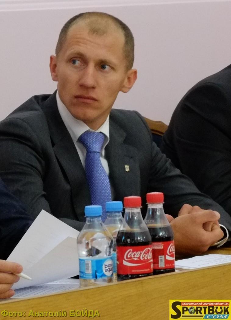 140923-asambleya-nok-b-cv-sportbuk-com-59-heshko