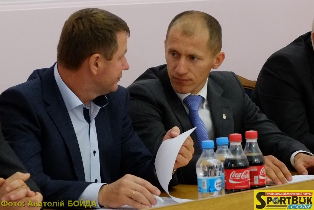 140923-asambleya-nok-b-cv-sportbuk-com-61-semenuk-heshko