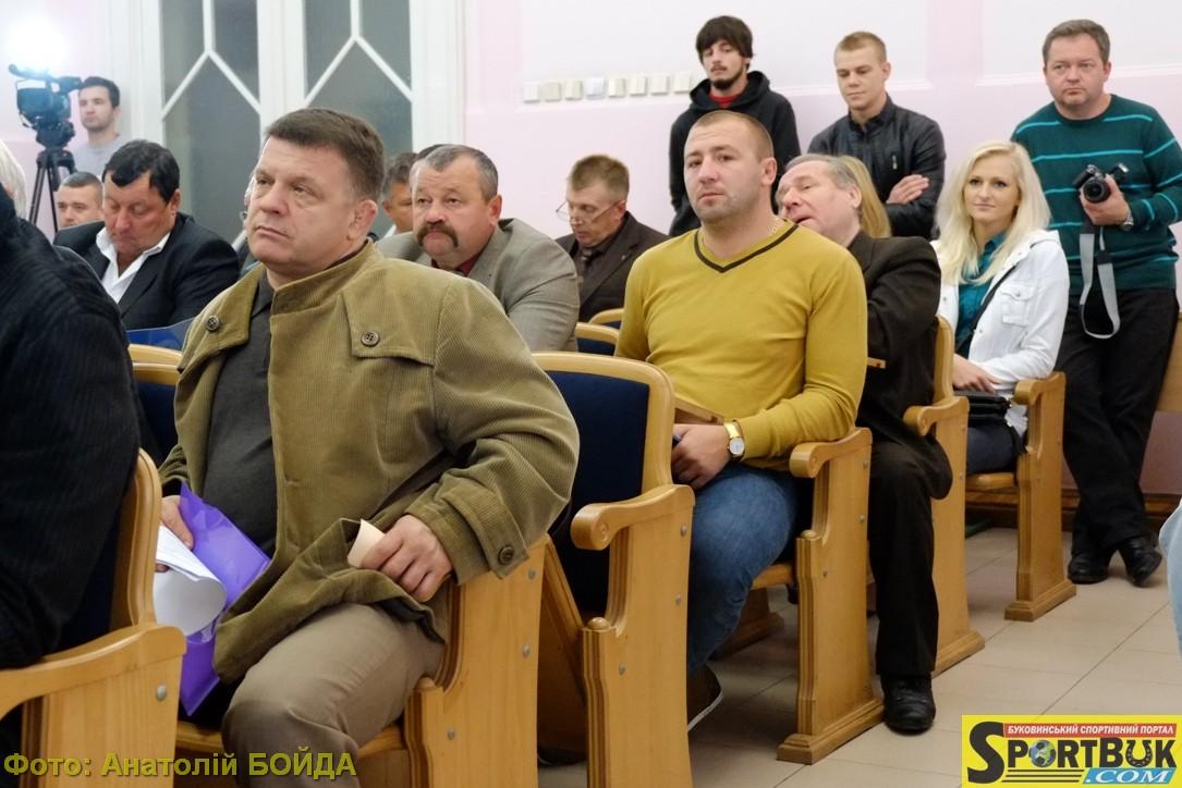 140923-asambleya-nok-b-cv-sportbuk-com-65