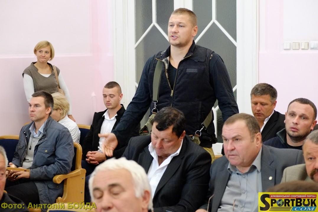 140923-asambleya-nok-b-cv-sportbuk-com-68-belyaev