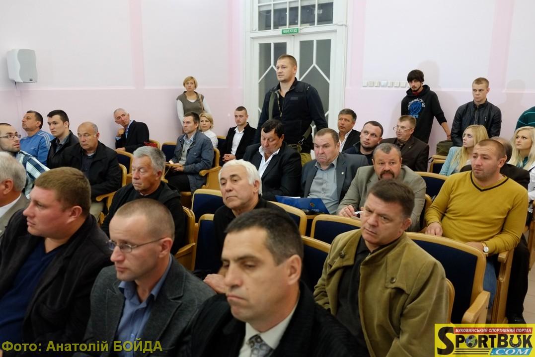140923-asambleya-nok-b-cv-sportbuk-com-70