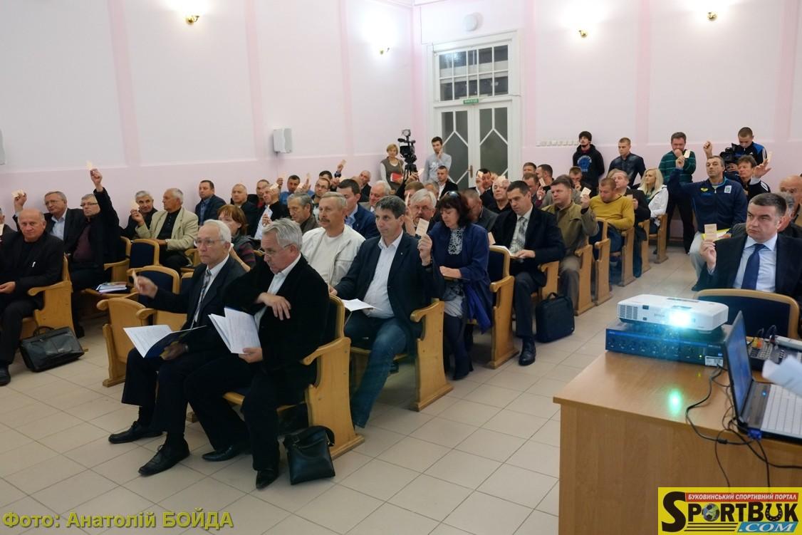 140923-asambleya-nok-b-cv-sportbuk-com-97