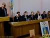 140923-asambleya-nok-b-cv-sportbuk-com-7