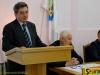 140923-asambleya-nok-b-cv-sportbuk-com-83-vitovsjkiy