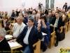 140923-asambleya-nok-b-cv-sportbuk-com-87